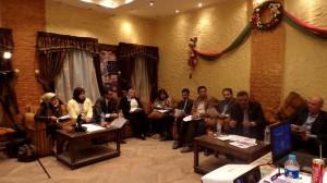 تشكيل-مجلس-إدارة-مؤسسة-كوادر-للتدريب-والتنمية-البشرية-3-300x168